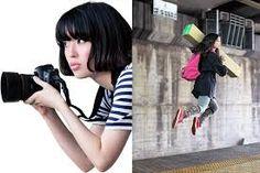 Resultado de imagen de natsumi hayashi