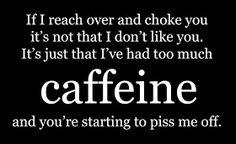 Haha so me.