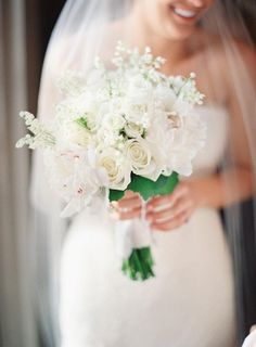 modern classic bouquet - Google Search