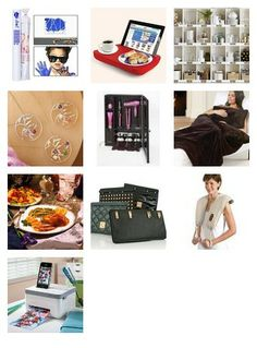 Top 10 Must Have Mother's Day Gifts of 2013