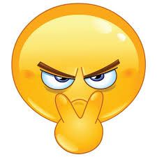 """Képtalálat a következőre: """"naughty emoji symbols"""""""