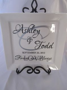 -: Bridal Shower Gifts other items on this blog