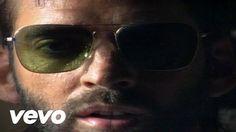 "Kenny Loggins - ""Danger Zone"" / Top Gun soundtrack"