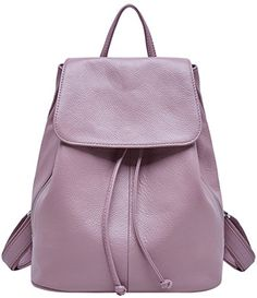 26ade8fc770 14 Best backpacks images in 2019   Backpacks, Leather Backpack, Leather