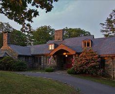 398 best elegant exteriors images bed breakfast b b historic rh pinterest com