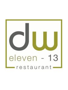 DW Eleven-13. Marthinus Ferreira (the Chef and owner) and his family have tried to create a dining environment that is different, but still accessible to a majority of the dining public.