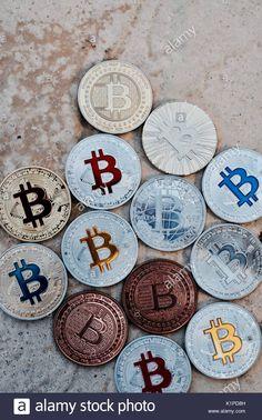 az amazon elfogadja a bitcoint)