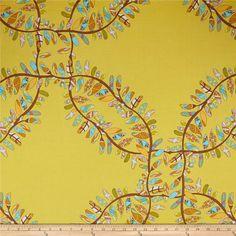 Kathy Doughty Folk Art Revolution Stars /& Stripes Contemporary Fabric By Yard