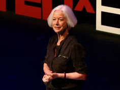 How do you deal with a bully without becoming a thug? In this wise and soulful talk, peace activist Scilla Elworthy maps out the skills we need -- as nations and individuals -- to fight extreme force without using force in return. To answer the question of why and how nonviolence works, she evokes historical heroes -- Aung San Suu Kyi, Mahatma Gandhi, Nelson Mandela -- and the personal philosophies that powered their peaceful protests.