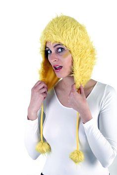 Fellmütze gelb, 100% Polyester wird bei Fetenman's verkleidungen-kostueme.de unter der Kategorie Hippie   Disco   70er-Jahre Kostüme   geführt. Tolle Verkleidungen von Orlob Handelsgesellschaft online bei verkleidungen-kostueme.de bestellen und preiswert einkaufen. Die Artikelnummer lautet 28-5012 (EAN / GTIN 4260362020542 ).
