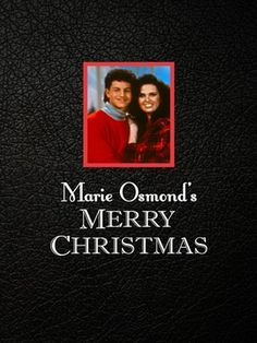 Start watching 'Merry Christmas' on OverDrive: https://www.overdrive.com/media/2389198/merry-christmas