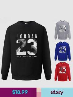 c6263cc13f0157 Buycoolstuff Sweatshirts  ebay  Clothing