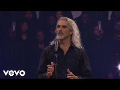David phelps revelation lyrics