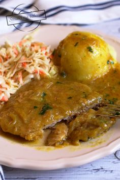 Curry, Chicken, Meat, Ethnic Recipes, Food, Meal, Essen, Curries, Cubs