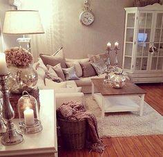 Astounding 95+ Beautiful Living Room Home Decor that Cozy and Rustic Chic Ideas https://decoredo.com/2123-95-beautiful-living-room-home-decor-that-cozy-and-rustic-chic-ideas/