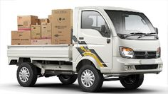 Logistics Companies in Noida AppuExpress. #appuanytime #easytobook #reasonable pricing. For more details - Call us on (+91) 9278410410 http://www.appuexpress.com/