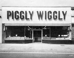 c2400c1443af1 Piggly Wiggly Piggly Wiggly