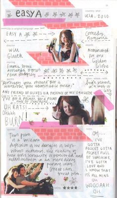 easy a 11. film journal [3] – elisetas