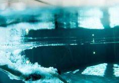 Schwimmer beim Tauchen in unserem Hotelpool im Stubaital Schwimmer, Spa, Waves, Wellness, Outdoor, Diving, Pictures, Outdoors, Ocean Waves