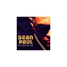 Sean Paul - Dutty Classics Collection (CD)