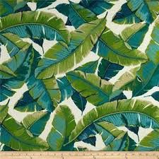 Image result for vintage tree fabric