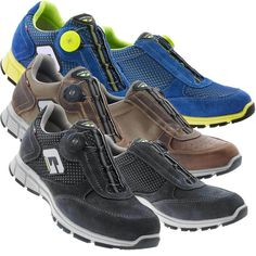Gaerne G-PODIUM Shoes