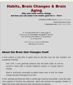 it is better to have brains than beauty argumentative essay