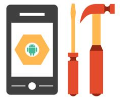 Free eBook - How To Make An App: Android Edition