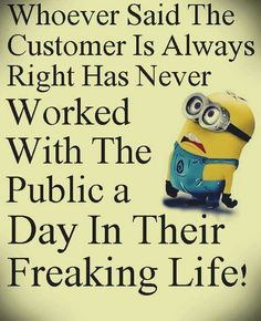 i agree with that comment by funny minions humor sayings quotes