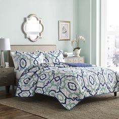 http://www.overstock.com/Bedding-Bath/City-Scene-Stardust-Cotton-Quilt-Set/11483250/product.html