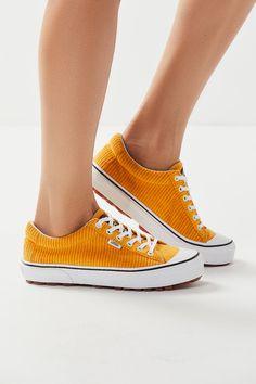 fbfa431bb9e Vans Anaheim Factory Style 29 Corduroy Sneaker