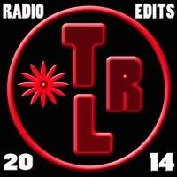 Stream Radio Edits 2014 (Album), a playlist by Ted's Living Room from desktop or your mobile device Electronic Music, Ted, Album, Living Room, Home Living Room, Drawing Room, Lounge, Family Rooms, Dining Room