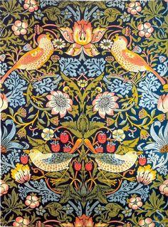 Resultado de imagen para mosaicos hindues