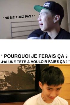 Quotes for Fun QUOTATION - Image : As the quote says - Description Des memes de Kpop - - Wattpad Sharing is love, sharing is everything New Funny Memes, Movie Memes, Funny Geek, Hilarious Memes, Funny Humor, Kpop, Humour Geek, Girlfriend Humor, Wattpad