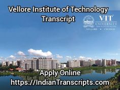 Indian Transcripts Consulting Services (indiantranscripts