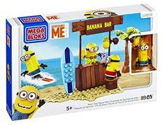Mega Bloks Despicable Me Beach Day Mega Bloks http://www.amazon.com/dp/B00O8OQXOQ/ref=cm_sw_r_pi_dp_7Abmwb13W49RZ