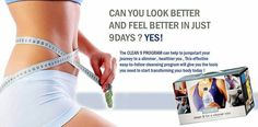 Kickstart your weight loss today contact me or shop now http://aloeveraloseweightforever.flp.com