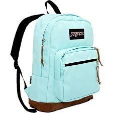 Resultado de imagen para backpack school for girls