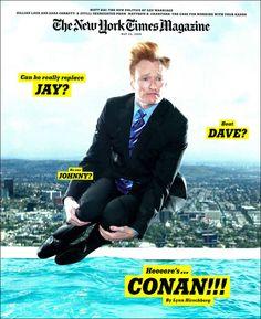 conan-obrien-new-york-times-magazine.jpg (669×820)
