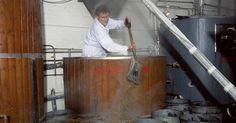 Is the FDA Trying to Kill Craft Beer?  http://n.kchoptalk.com/2dApxhd