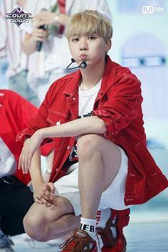 180719 Seventeen Oh My Comeback Stage @ Mcountdown Woozi, Jeonghan, Hip Hop, Astro Sanha, Day6 Sungjin, Choi Hansol, Boo Seungkwan, Vernon Hansol, Seventeen Wonwoo