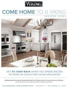 481 best JM Kitchen and Bath Designers Denver Colorado images on ...