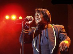 On May 3, 1933, James Brown was born in a small wooden-frame shack in Barnwell, South Carolina. According to a story later told by Brown himself, he emerged from the womb looking very much like a stillborn but was quickly revived by an aunt who breathed life back into him. Try your luck with our trivia questions to see how much you know about the legendary entertainer best known as ¨The Godfather of Soul.¨