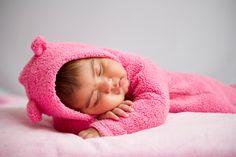 9b9977838 90 Best Baby Stuff images
