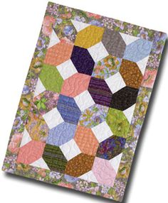This is one of my favorite quilt blocks as it makes an X and O which is like a secret message of hugs and kisses to whomever gets the pillow sham!