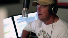 Sammy Kershaw -The Route That I Took (My tribute to George Jones)