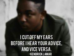6574a126eb654664122205cd24ad6a9c--kendrick-lamar-rapper-quotes.jpg (486×373)