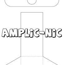 Amplic-nic  - DIY aquapotabile.com