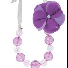 Stella & Dot Tatum Necklace Bridesmaids necklaces poss?