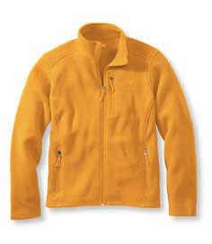 Free Shipping. Now on sale at L.L.Bean: our Men's Trail Model Fleece Jacket. Find the best prices on Men's Outerwear, all backed by a 100% satisfaction guarantee.